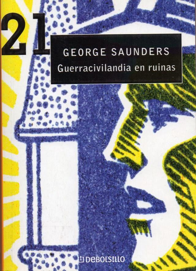 saunders2